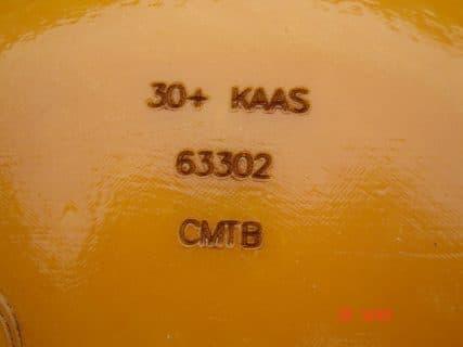 Ch.00981